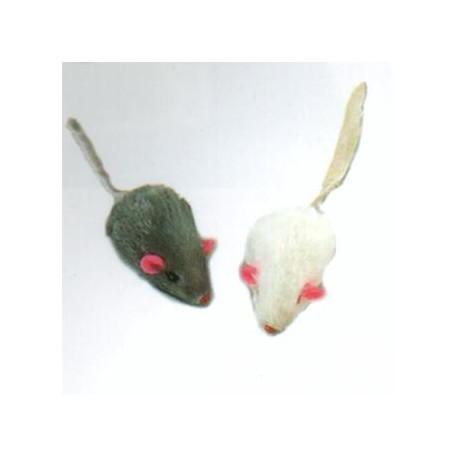 Ratón sencillo