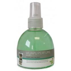 Perfume Wuapu Musky