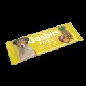 Gosbits snack perro Piña y fruta de la pasión