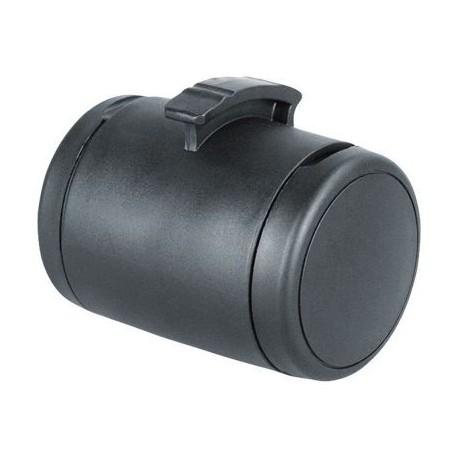 Porta bolsas / chuches para Flexi Vario MULTI BOX