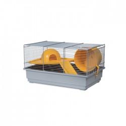 Jaula hamster 114G