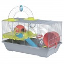 Jaula hamster 1038G