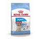 Medium Puppy Royal Canin