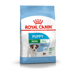 Mini Puppy Royal Canin