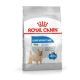Mini Light Weight Care Royal Canin