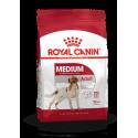 Medium adult Royal Canin