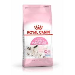 Babycat 34 Royal Canin