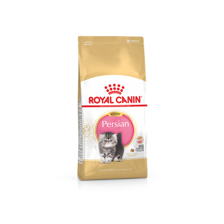 Kitten Persian 32 Royal Canin