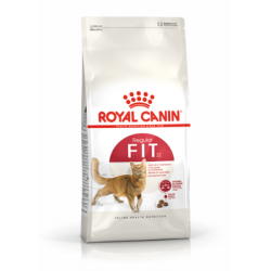 Fit Royal Canin