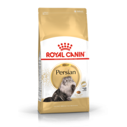 Persian Royal Canin