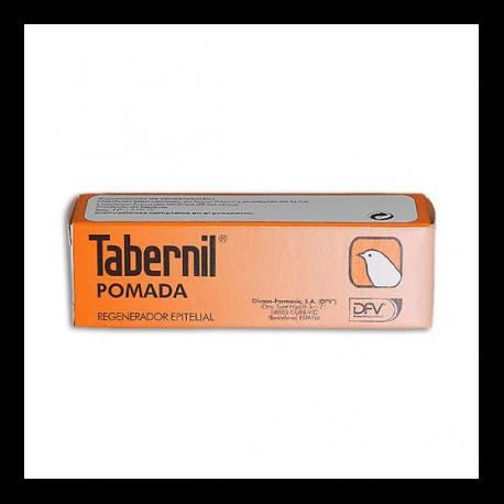 Tabernil Pomada