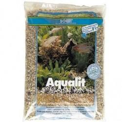 Grava Aqualit
