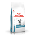Hypoallergenic Gato Royal Canin