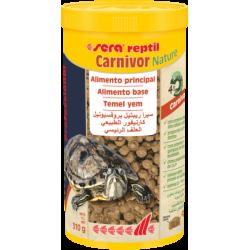 Reptil Profesional Carnivor