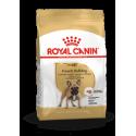 Bulldog Francés Royal Canin