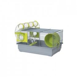 Jaula hamster enano 115G