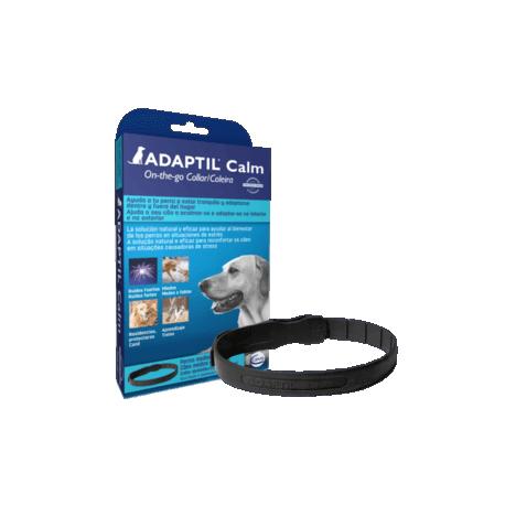 Adaptil collar de feromonas perro