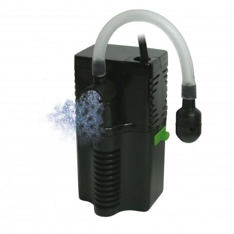Micro filtro KW