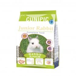 Alimento conejos Cunipic Baby
