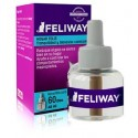 Feliway recambio