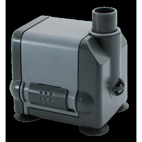 Bomba de agua Micra Plus 600 lts/hora