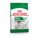 Mini Adult 8+ Royal Canin