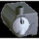 Bomba de agua Mimouse 300 lts/hora
