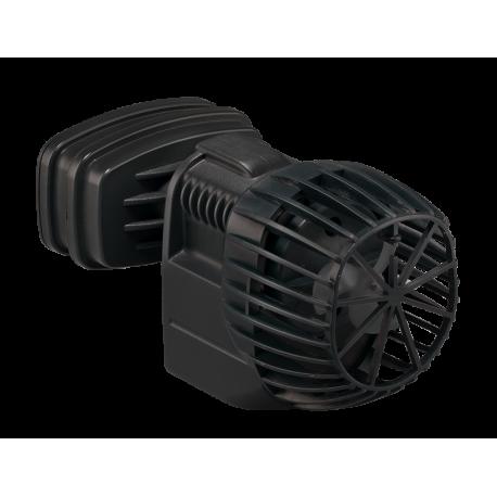 Bomba de movimiento XStream 3500