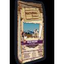 Receta Salvaje - Natural Greatness para perro