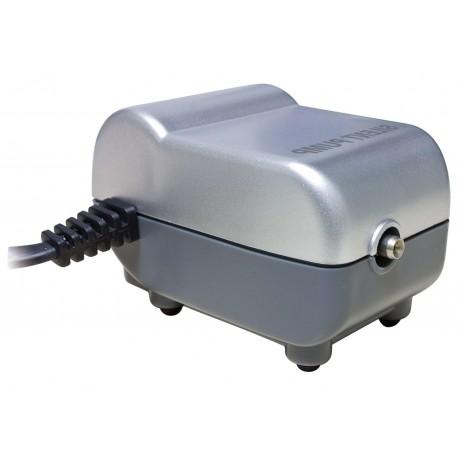Compresor SilentPump