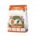 Alimento cobayas Cunipic