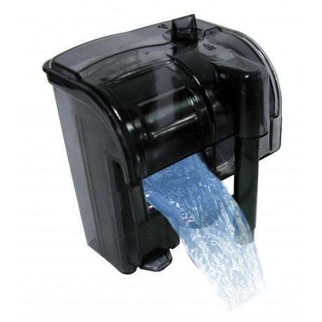 Mini-filtro mochila H80