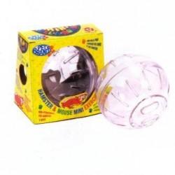 Bola hamster Mini