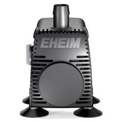 Bomba Compact 3000