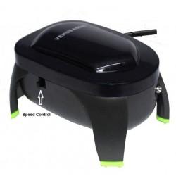 Compresor Venusaqua APW-150