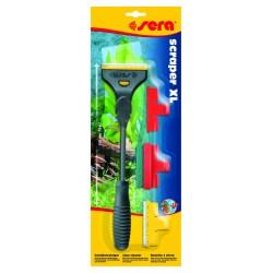 Rasqueta Sera Scraper XL