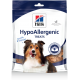 Huesitos Hypoallergenic Treats