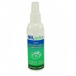 Nilodor desodorante ambiental