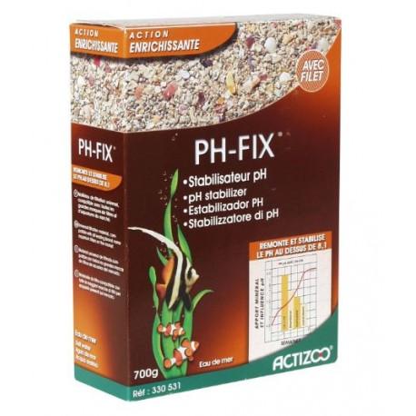 PH-FIX estabilizador de PH