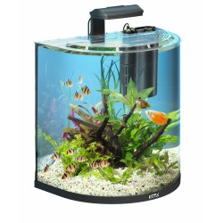 Acuario Explorer Aquaart Led 30 lts