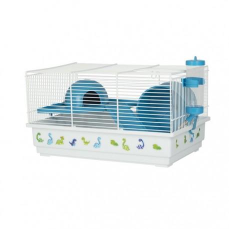 Jaula hamster 114 Kids