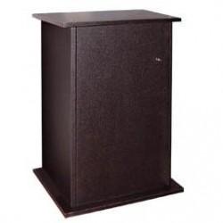 Mueble acuario 41 cm