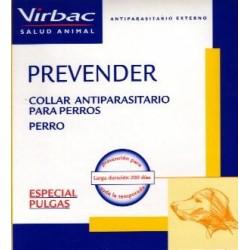 Collar Prevender