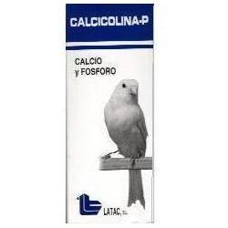 Calcicolina P