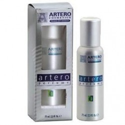 Perfume Artero