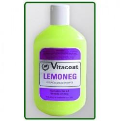 Champú Lemoneg (Perros pelo duro)