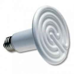 Lámpara térmica de cerámica