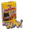 Jokies