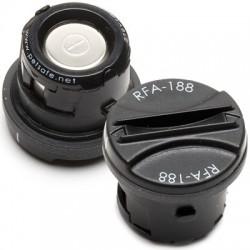 Pila RFA-188 Pet Safe