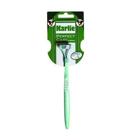 Cepillo dental Karlie